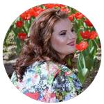 Cristina-Patrutescu-Testimonial-Terapia-Egri