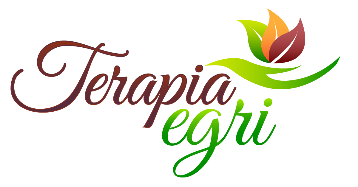 Terapia Egri